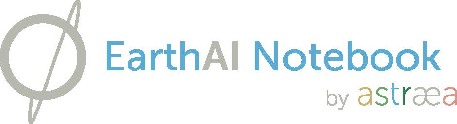 earthAI notebook-3
